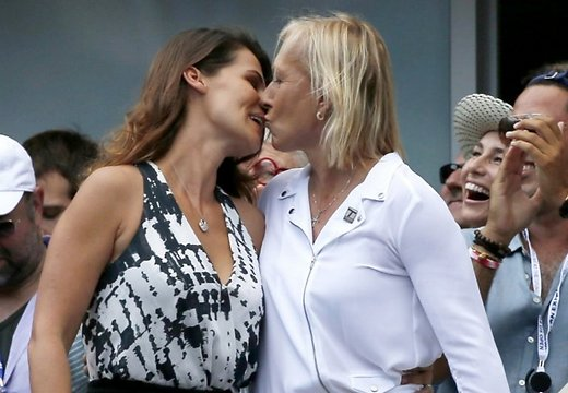 starshe-lesbiyanki-foto