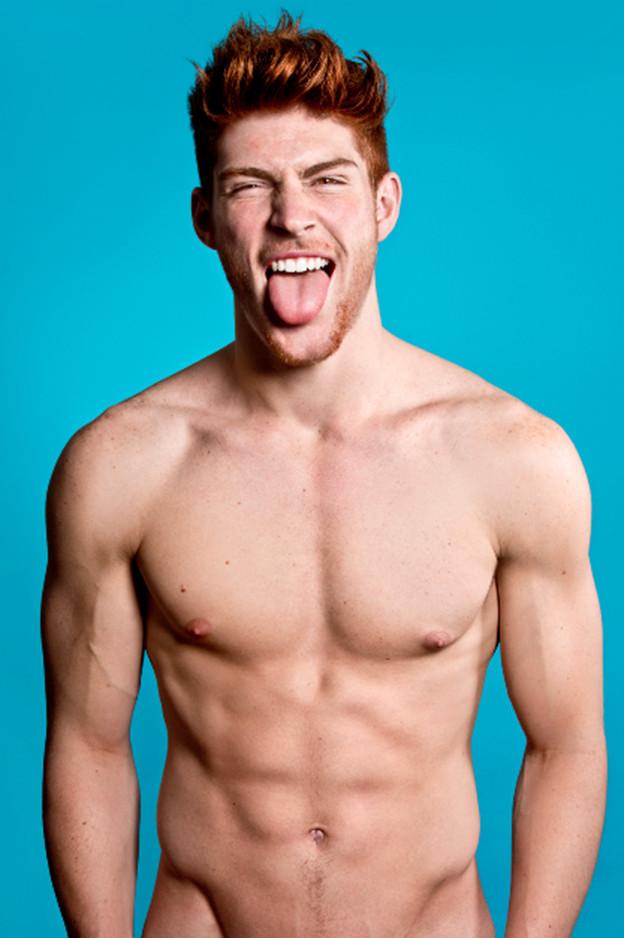 sandra-redhead-nude-male-pics