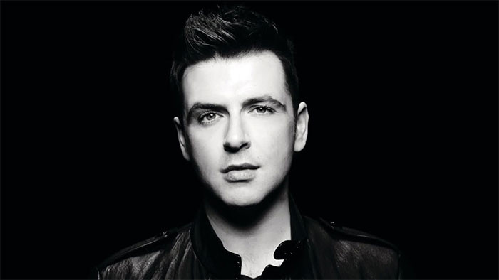 Mark feehily talks marrying boyfriend, fatherhood plans and westlife tour