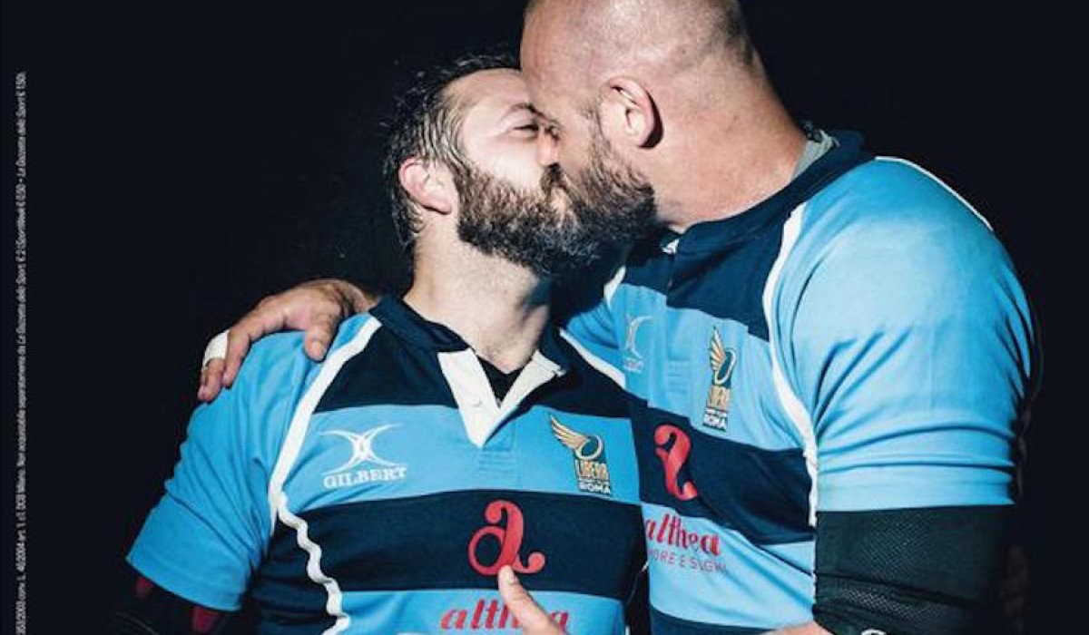 Uk Sports Minister Urges Football Association To Support Gay Players