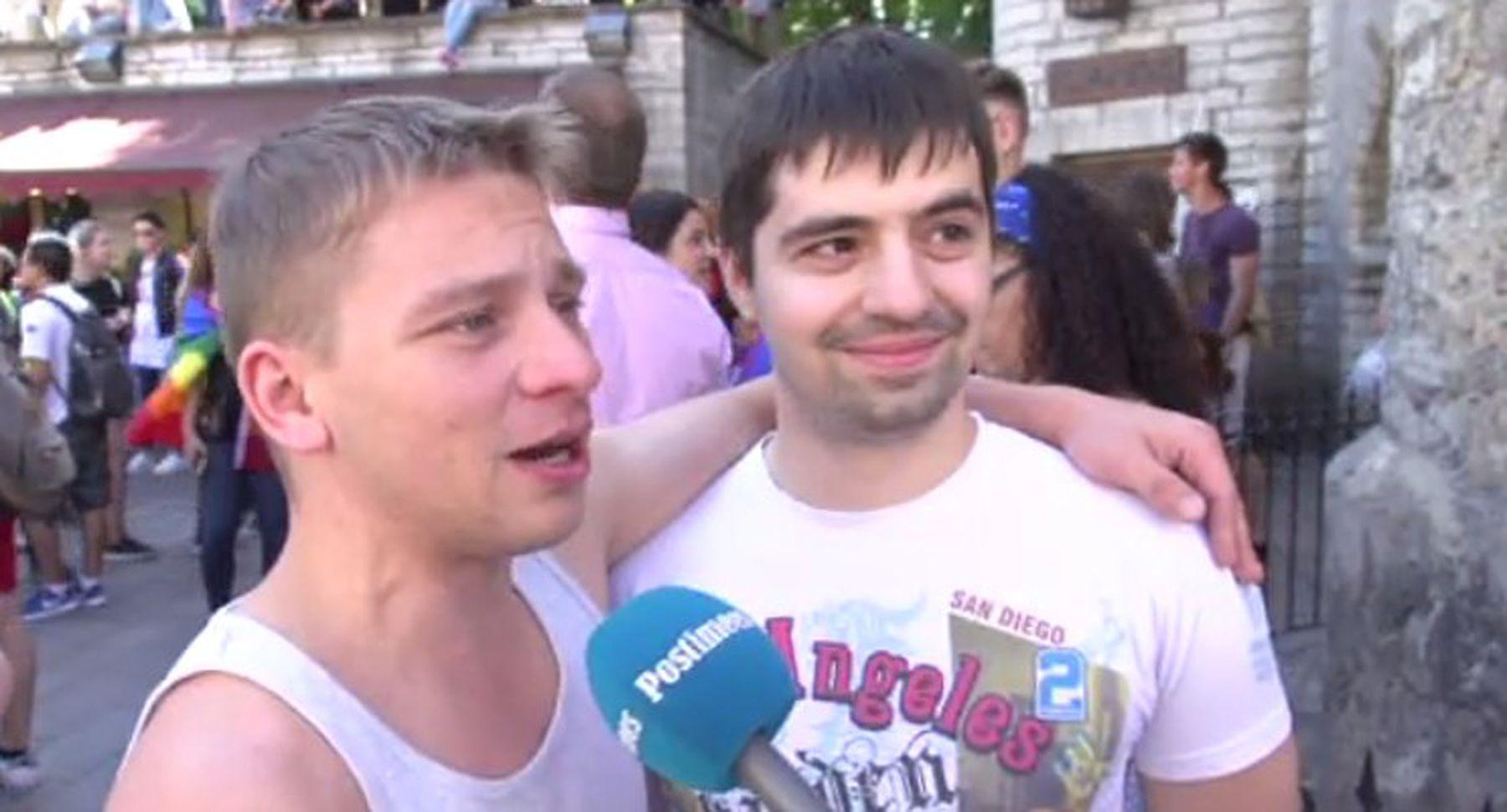 gey-znakomstva-ulyanovsk