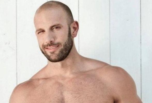 Порно фото трах транса